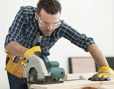 Surety Solutions Contractors